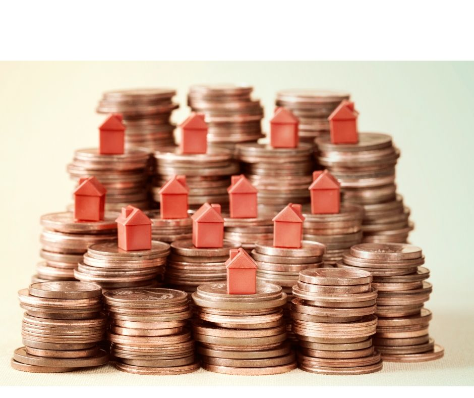 【新築一戸建】つなぎ融資とは【高知市、南国市、いの町、香美市、香南市、土佐市】